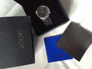 Joop Uhr / Damenuhr - - / Obsession Jp100542 Bild