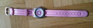 Scout Armbanduhr Für Mädchen Bild