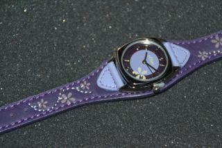 Armbanduhr S.  Oliver So - 1762 - Lq Bild