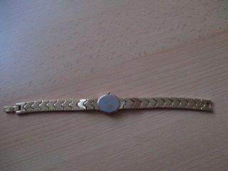 Damen Armbanduhr Von Dugena Wie Bild