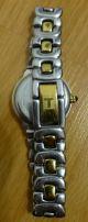 Tissot Damenuhr Armbanduhr Tissot Uhr Armbanduhren Bild 3