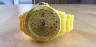 Madison Armbanduhr Bild