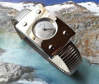 Uhr Damen - Armband Von Sonic Bild