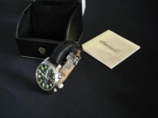 Herren Armbanduhr Ingersoll Buffalo 2 Bild