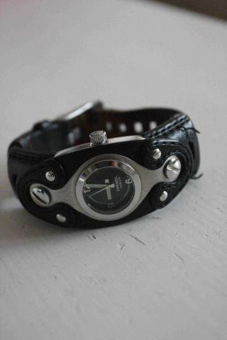 Damen - Armbanduhr/uhr