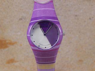 Noon Damen - Armbanduhr Ab 3 Bild