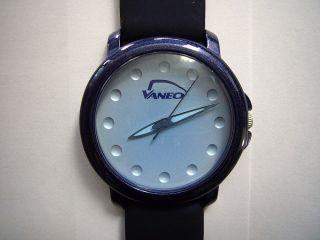Mercedes - Benz Armbanduhr Vaneo Bild