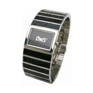 D&g Dolce&gabbana Damen - Armbanduhr Dw0080 Bild