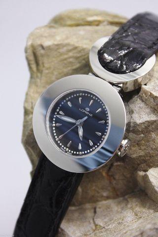 Lorenz Damen - Uhr