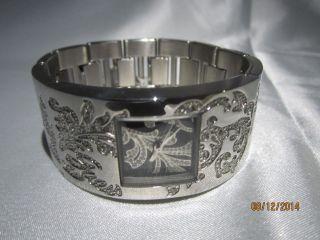 Guess Damen Armbanduhr Bild
