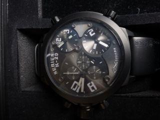 Welder - Uhr K29 - 8003 Wie Bild