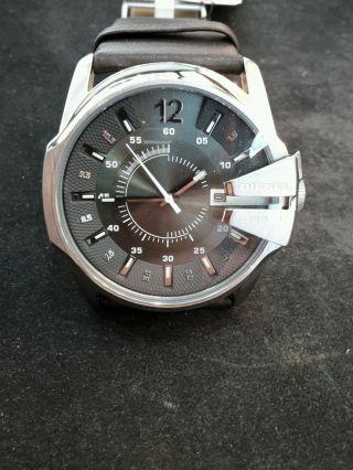 Diesel Dz1206 Herren Uhr Bild