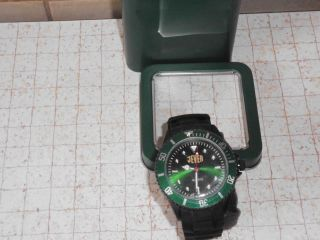 Herren Armbanduhr Jever Bild
