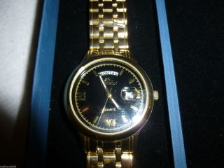 Herren Armband Uhr Astron Bild