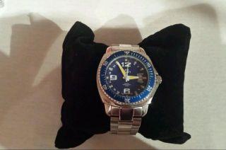 Uhr Kraft 10201/4m065 Bild