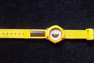 Armbanduhr Adidas Damen Damenarmbanduhr Bild