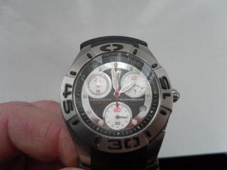 Technomarine Reef Uhr Nr.  00328 Armbanduhr Bild