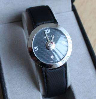 Cerruti 1881 Herren Armbanduhr Bild