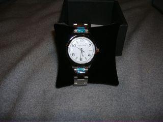 Neue Damen Armbanduhr,  Marc&sons Bild
