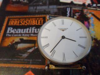 Luxus Hochwertige Uhr Bild
