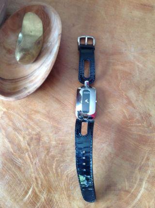 Tolle Elegante Armbanduhr Von Joop,  Schwarz,  Top Bild