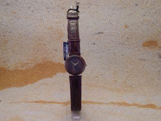 Damen - Armbanduhr Jowissa/69 Bild