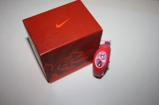 Nike Uhr,  Armbanduhr,  Für Kinder,  Mädels,  Damen Bild
