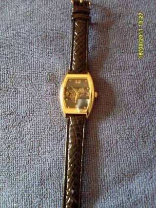 Damen - Uhr Bild