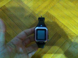 Adidas Damen Uhr,  Neuwertig,  Nie Getragen Weihnachten Bild