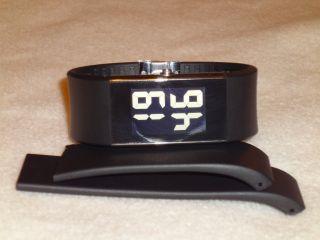 Rosendahl Watch Ii Digital Armbanduhr Für Herren Oder Damen 43103 Bild