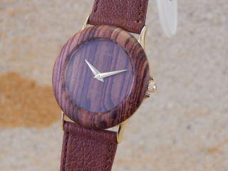 Jowissa/70 Damen - Armbanduhr Bild