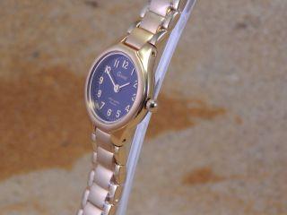 Garde` Damen - Armbanduhr Bild