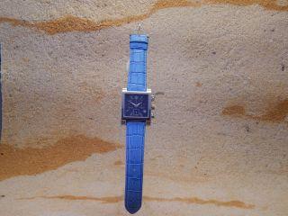 Garde` Chronograph Damen - Armbanduhr Bild