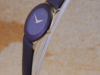 Jowissa/68 Damen - Armbanduhr Bild