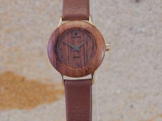 Jowissa/66 Damen - Armbanduhr Bild