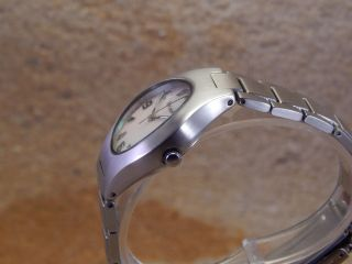 Pierre Lannier Quarz Damen - Armbanduhr 35 Bild
