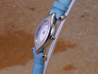 Pierre Lannier Damen - Armbanduhr Bild