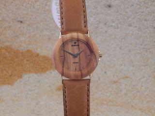 Jowissa/65 Damen - Armbanduhr Bild