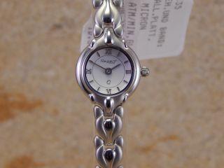 Regent Quarz Damen - Armbanduhr 30 Bild