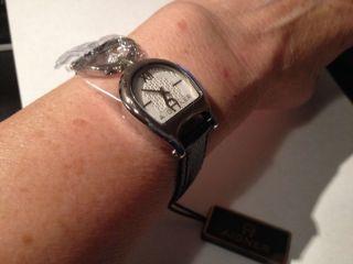 Aigner A32217b Damen Armbanduhr Mit Etikett Bild
