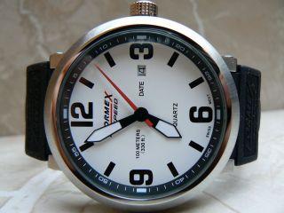Formex 4 Speed Xl 10 Atm Taucheruhr Chronograph Herren - Armbanduhr Ts725 Schweiz Bild