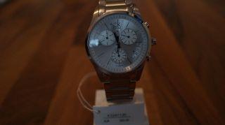 Calvin Klein Herren - Armbanduhr Bold Metal K2247120 Bild