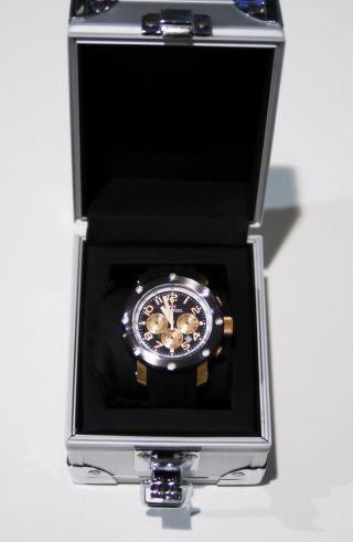 Tw Steel Uhr Tw - 90 Fast Bild