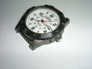 Timex - Uhr Bild