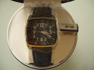 Morellato,  Armbanduhr,  Uvp 119,  - Bild