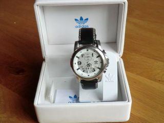 Adidas Originals Adh1162 Chronograph Bild