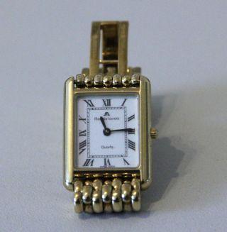 Damen - Armbanduhr Maurice Lacroix,  Ref.  32304 Bild