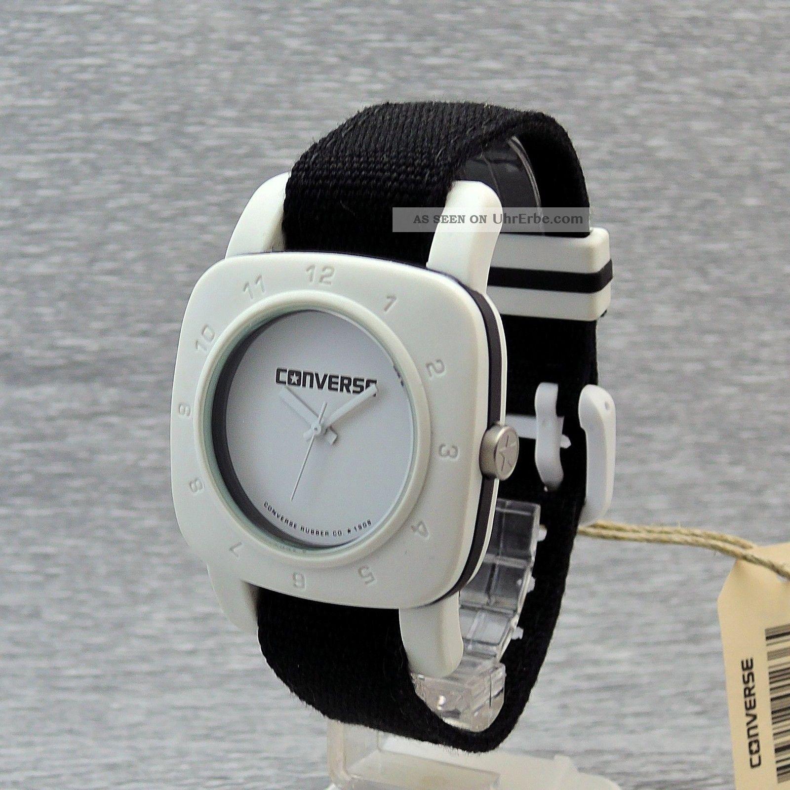 Converse 001 Quarz Damenarmbanduhr Vr021 Uhr Damenuhr 1908 Quarzuhr 80OPwkn