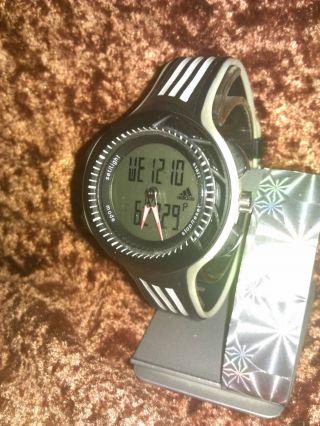 Adidas Armbanduhr 2 Bild