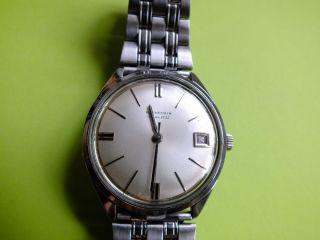 Blancpain Since 1735,  Swiss - Made,  Automatic - Herrenarmbanduhr,  Haka - Armband Bild